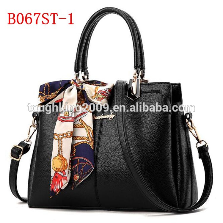 Clutch Pu Leather Handbag Manufacturers China Tote Handbags For Women