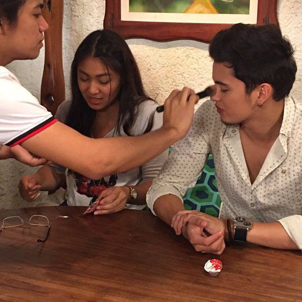 TIMY BTS (ctto)