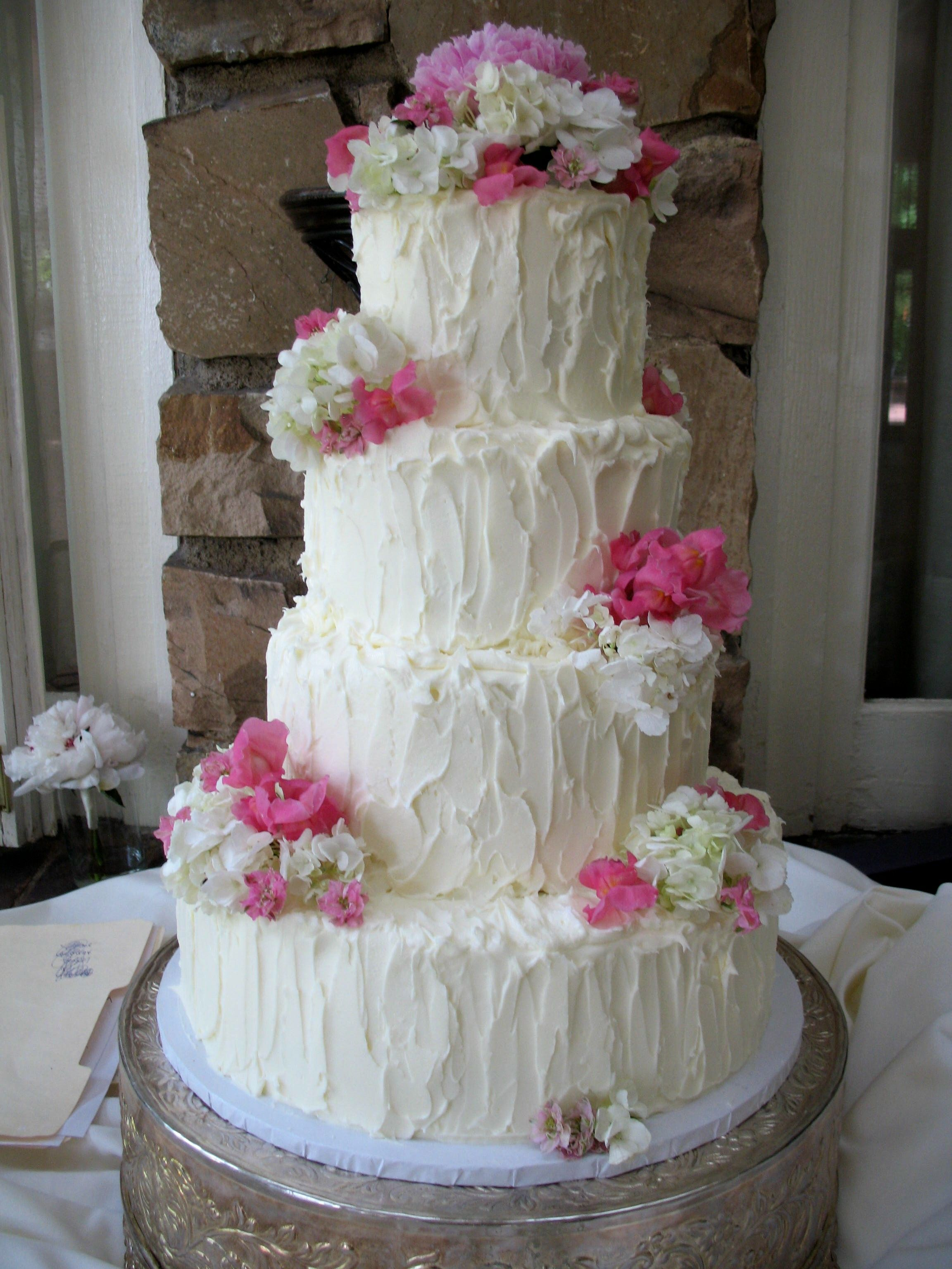 small wedding cakes charlotte nc iced wedding cake cheesecake etc cheesecake etc 20235