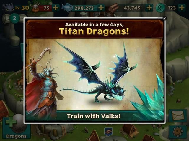 Dragons rise of berk pesquisa google dragons rise of berk dragons rise of berk pesquisa google ccuart Image collections