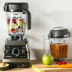 Small Kitchen Appliances   Wayfair