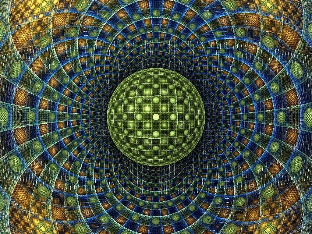 Spherical Consciousness We are but learning how to see the All In One as if we have been gifted a 4th-Dimensional Eye, an All-Seeing I where every organ and every part of our human make-up is imbued with Spherical Consciousness Yet this omni-gnostic eye can see beyond this earthly illusion and has Gnosis of all lives of all times in all worlds. ~ Jain 108 Source: Jain 108 Academy #ARK, #holdtheARK, #coherence, #resonance, #thrive, #whatittakes, #health, #lifestyle, #meridianhealing, #dnaactivati
