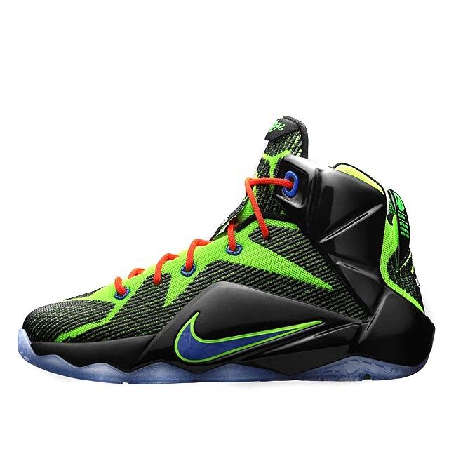 nike shoes customize gamer picture xbox 864587