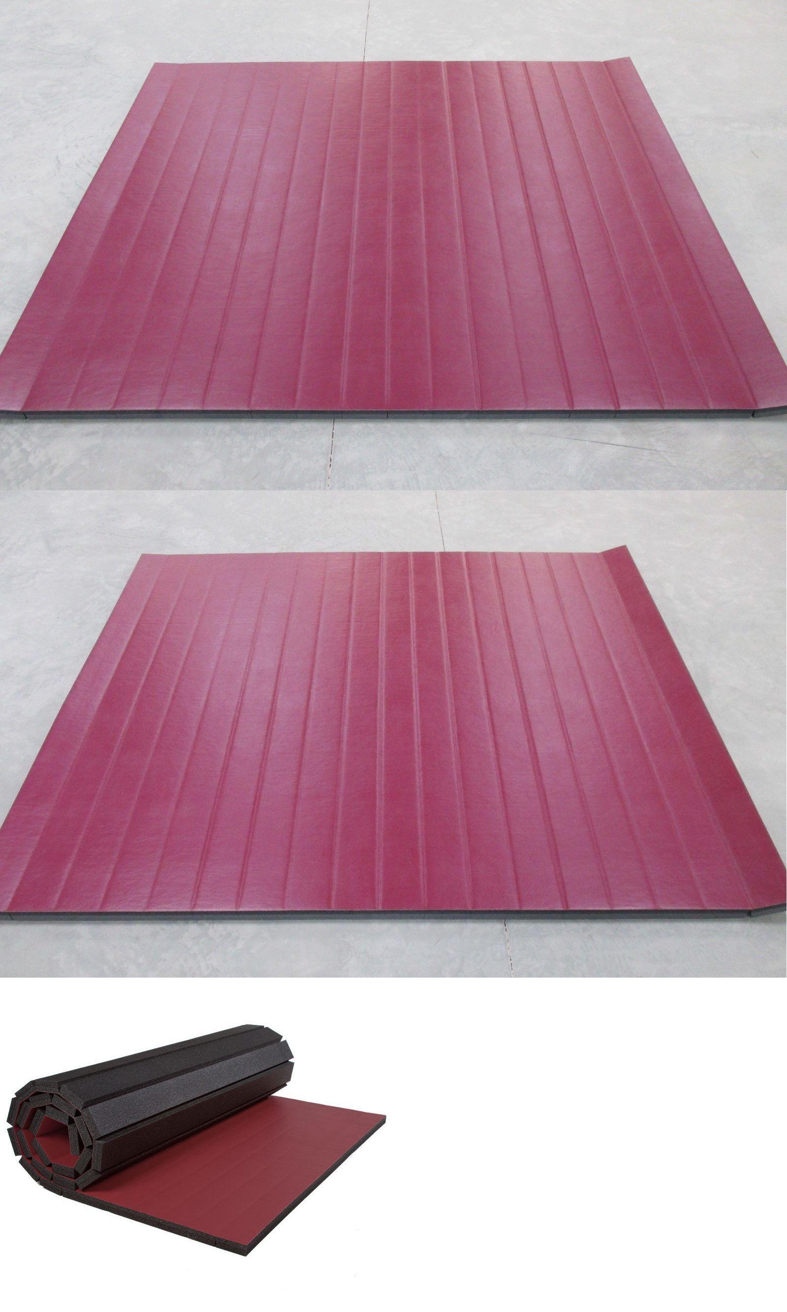 crash wrestling gym range product for cheap number matting mats uk mat promat category sale supplier web