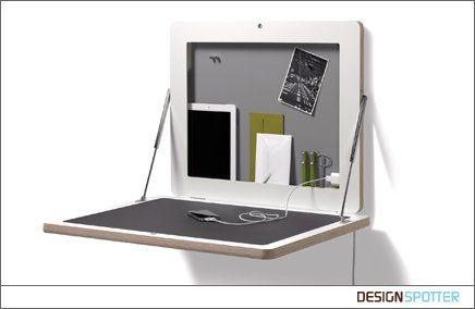 Metod Korpus Wandschrank Weiss Ikea Deutschland Mit Bildern Flachenvorhang Eckunterschrank Wandschrank