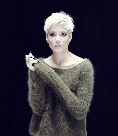 Mariana Lewis