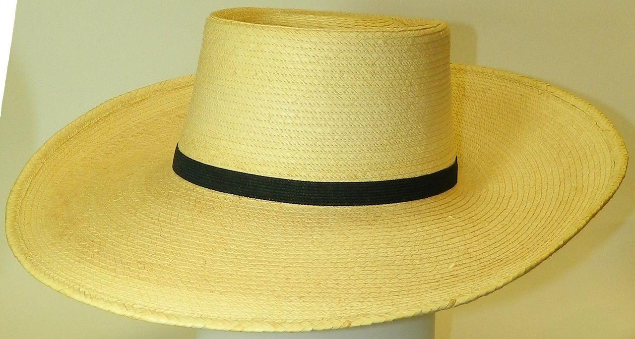 5b4ffc6c231 Sunbody Hat Elko - 33 Ranch   Saddlery