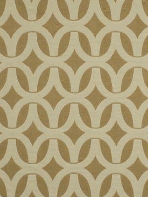 DecoratorsBest - Detail1 - RA Tag Along - Amber - Tag Along - Amber - Fabrics - - DecoratorsBest