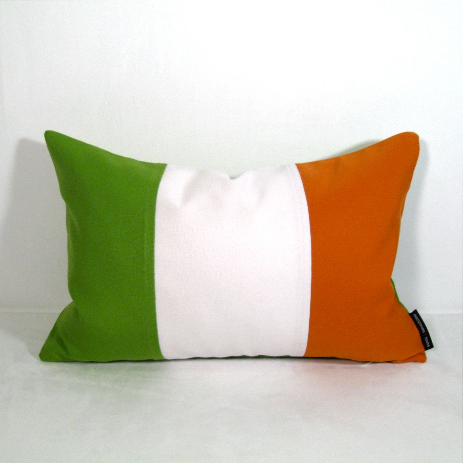 one direction pillow for my irish snowflake alasia things