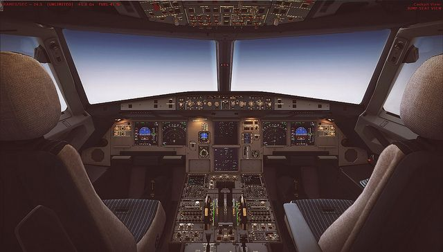 airberlin a320 - Aerosoft Extended X | Aviation ✈️ | House