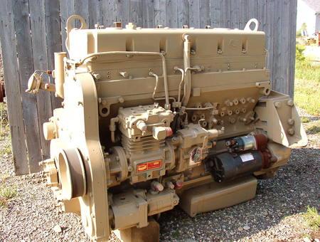 cummins l10 series diesel engine workshop service manual cummins rh pinterest ca manual cummins qsm11 engine workshop cummins b series engine workshop manual
