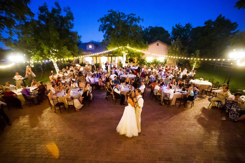 Happy Endings Start Here At Venue At The Grove Located In Phoenix Arizona 3 Arizona Wedding Venues Phoenix Wedding Venue Tucson Wedding Venues