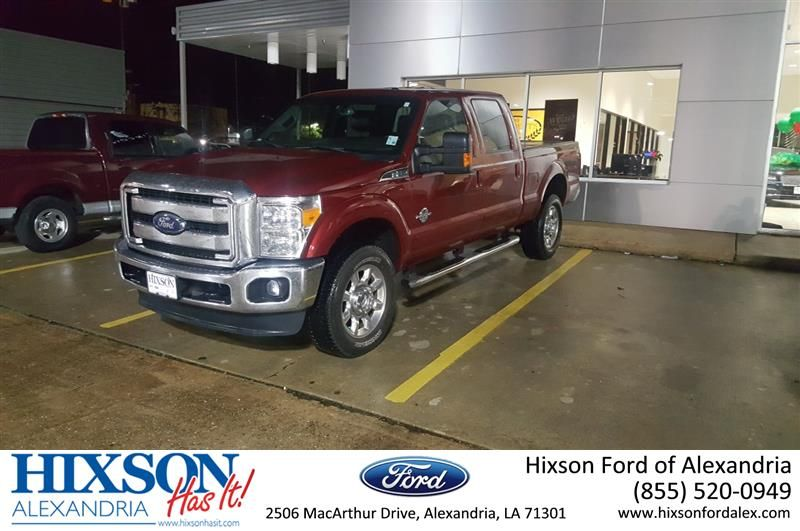 hixson ford of alexandria customer review kendrick s service before and during the sale was amazing i en reputation management social media marketing hixson pinterest