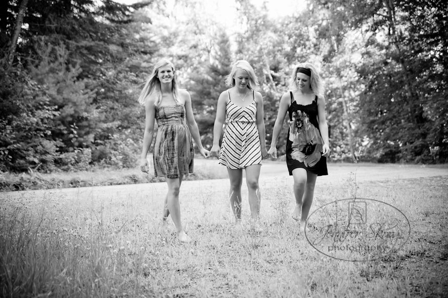 Jennifer Skoog Photography Blog: Sisters Photoshoot {Park Rapids Nevis MN Photographer
