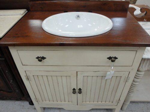 Wood Vanity Tops Google Search Half Bathroom Wooden