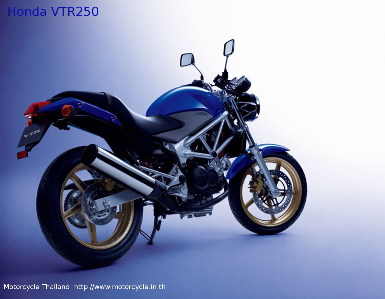 http popgun ru files g 160 orig 2643712 jpg bike pinterest rh pinterest com Honda 150 Motorcycle Thailand Triumph Motorcycle Factory Thailand