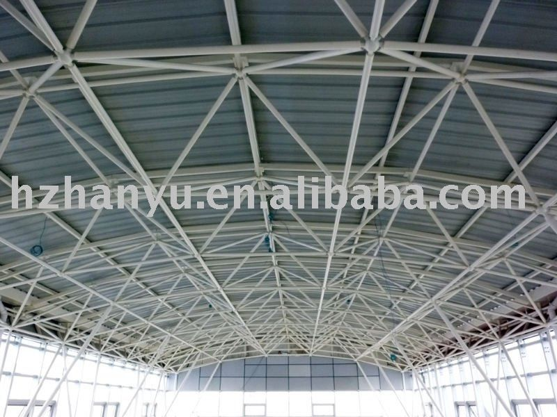 Space Frame Systems - Buy Space Frame Systems,Formwork Frames System ...