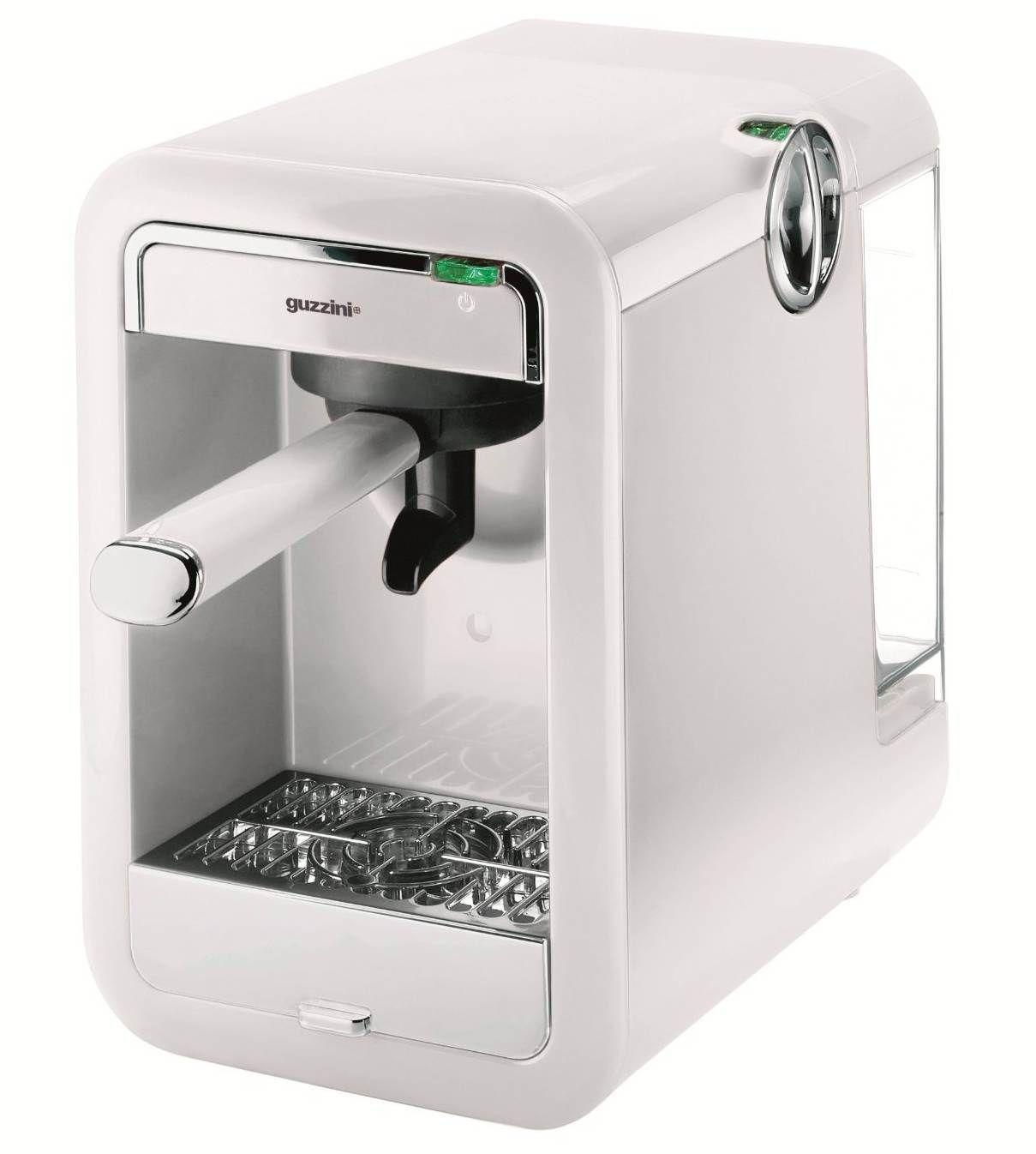 Miniature Dishwasher Cafetera Espresso Guzzini Single G Plus Cafeteras Espresso
