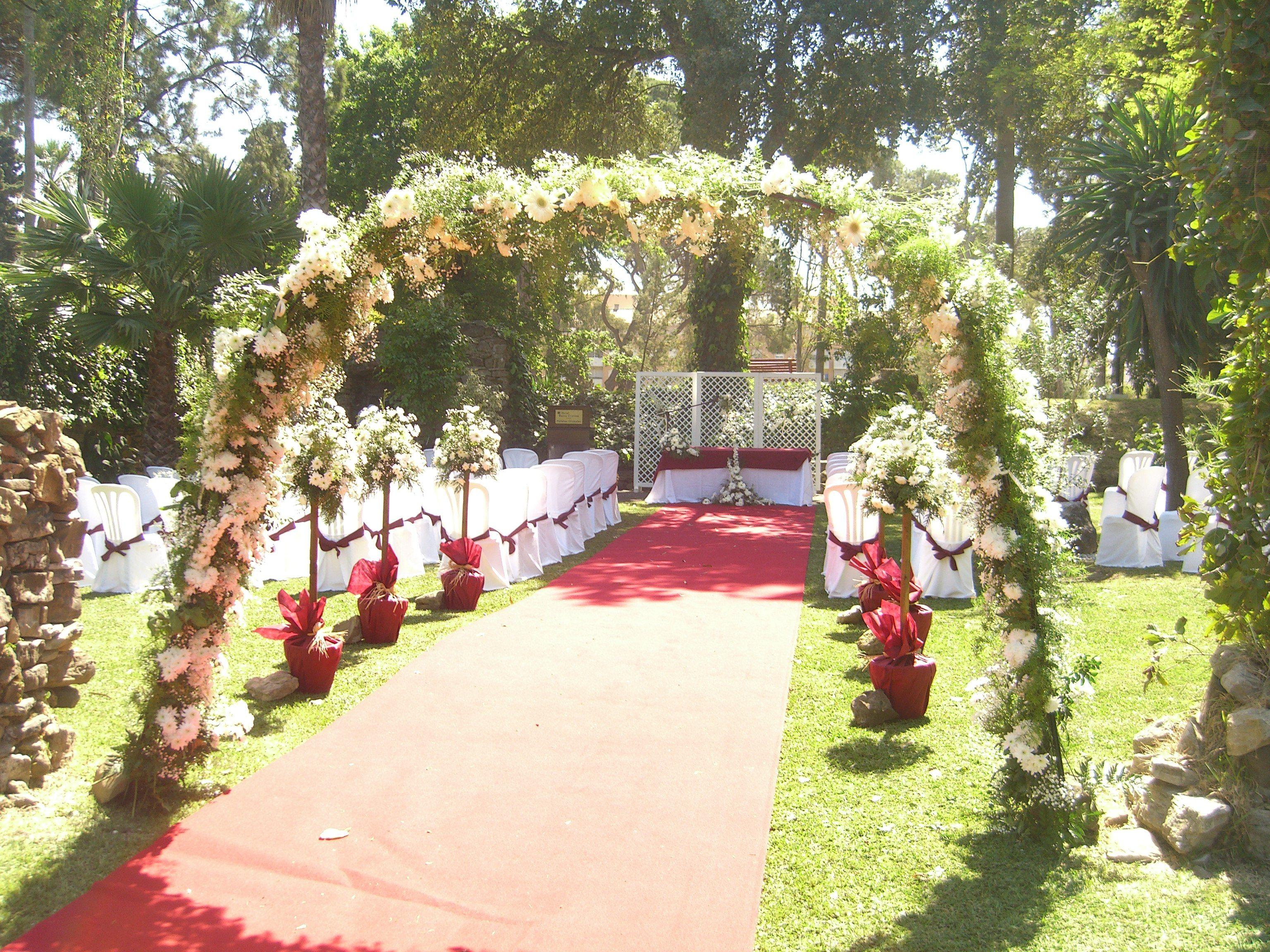Arreglo jardines exteriores finest with arreglo jardines for Arreglo de jardines exteriores