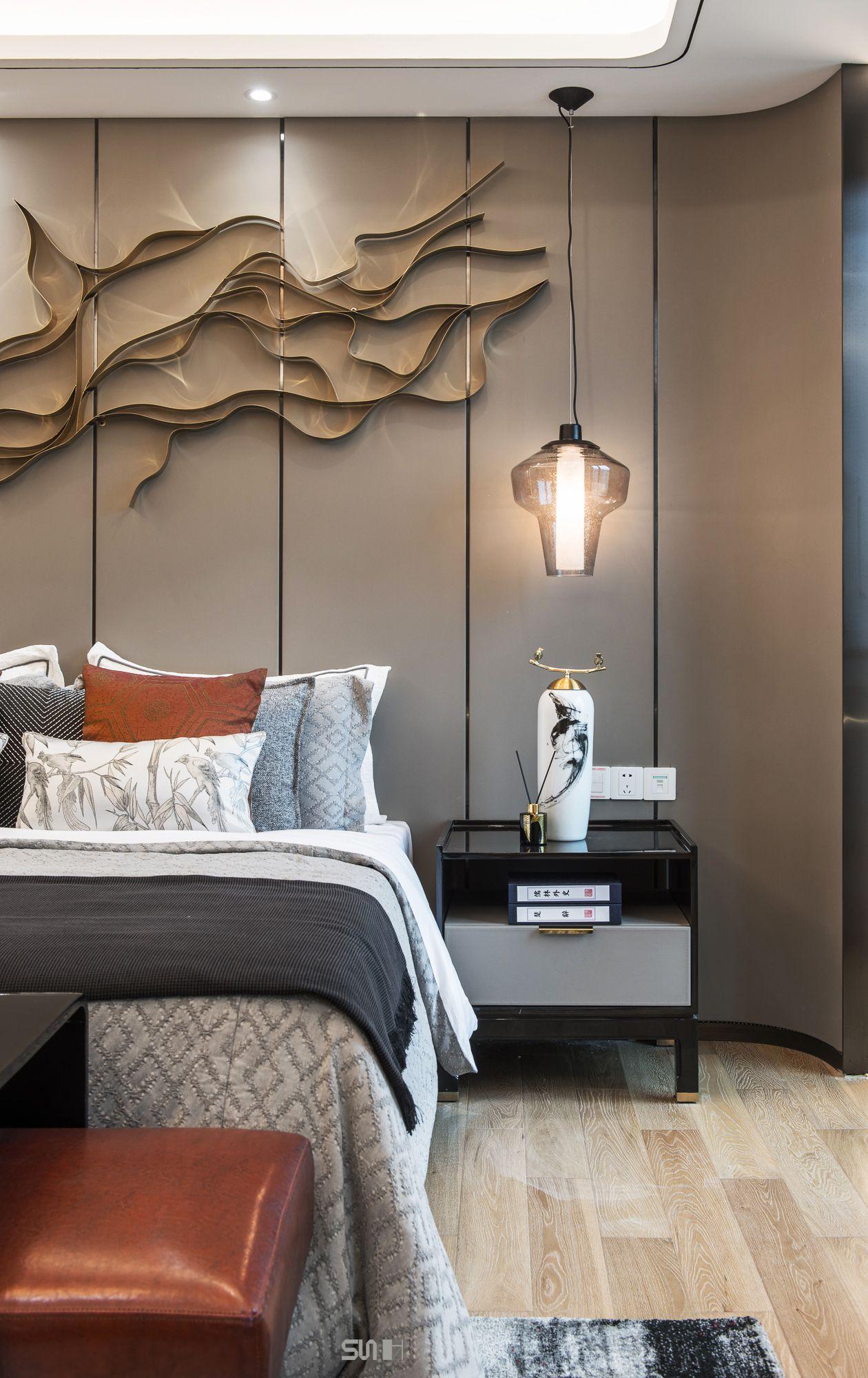 Mid Century Modern Bedroom Paint Colors Mid Century Modern