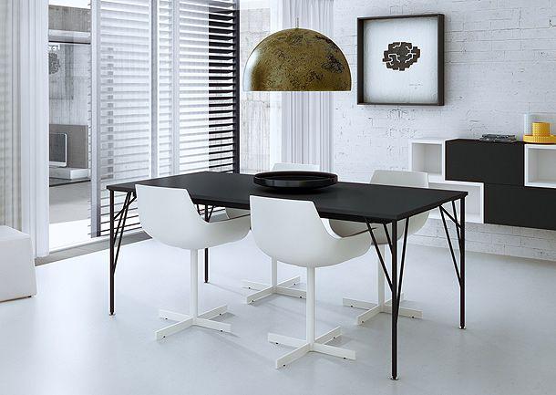 Mobiliario archivos p gina 38 de 54 interiores minimalistas revista online de dise o - Paginas de diseno de interiores ...