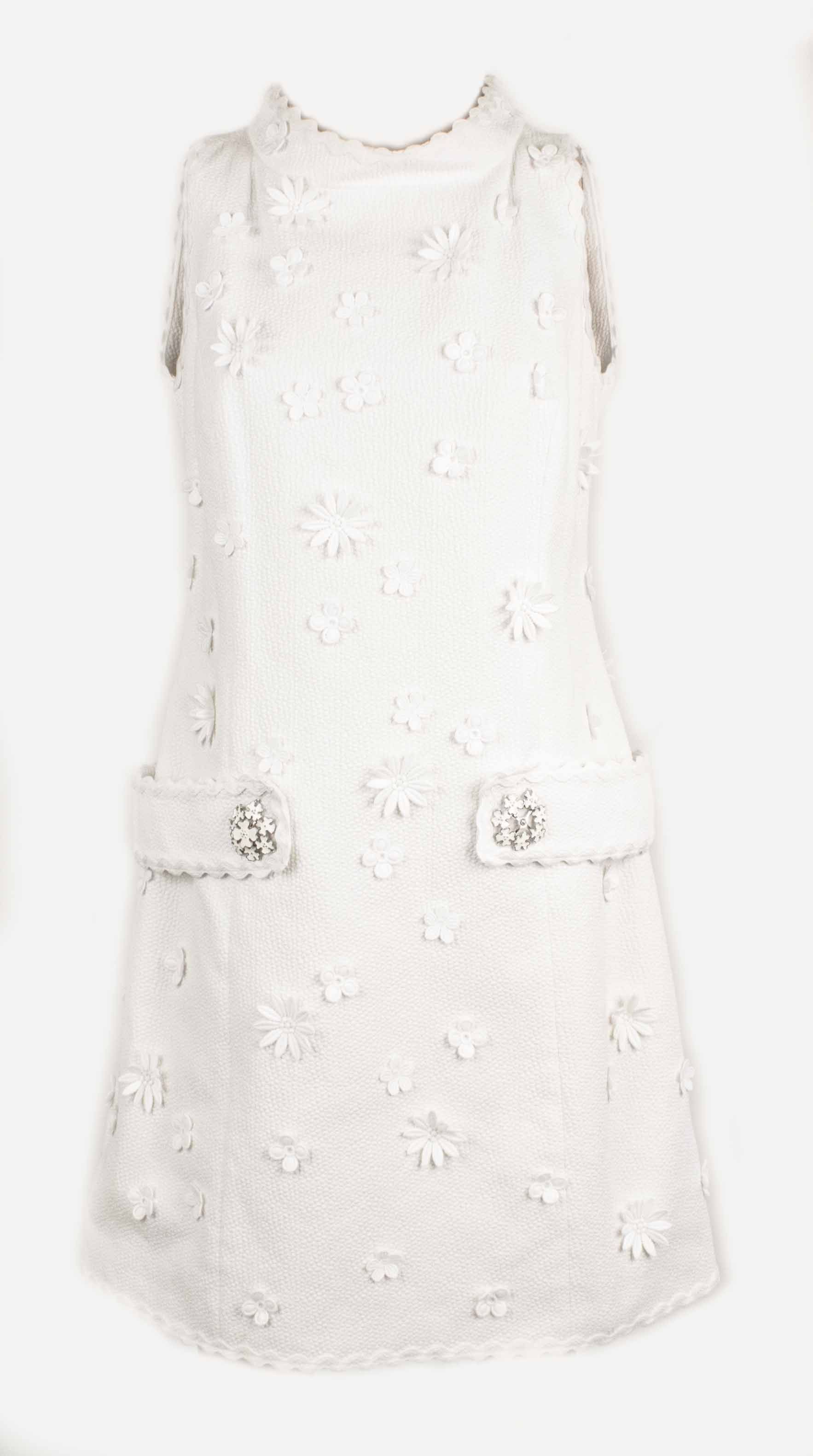 Andrew GN  - http://www.pandoradressagency.com/latest-arrivals/product/andrew-gn-2/