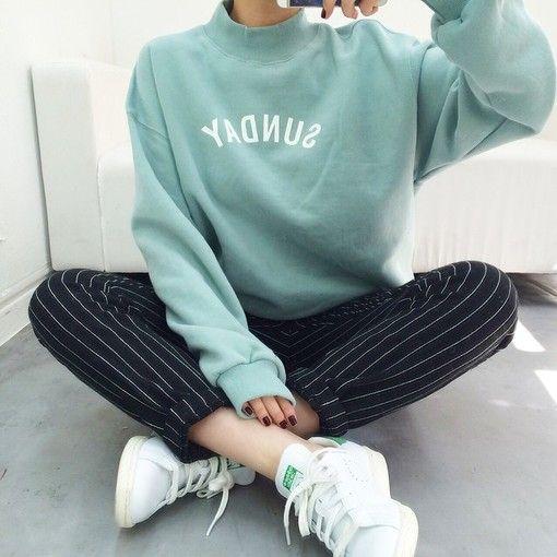 buy \u003e stan smith adidas korea, Up to 60