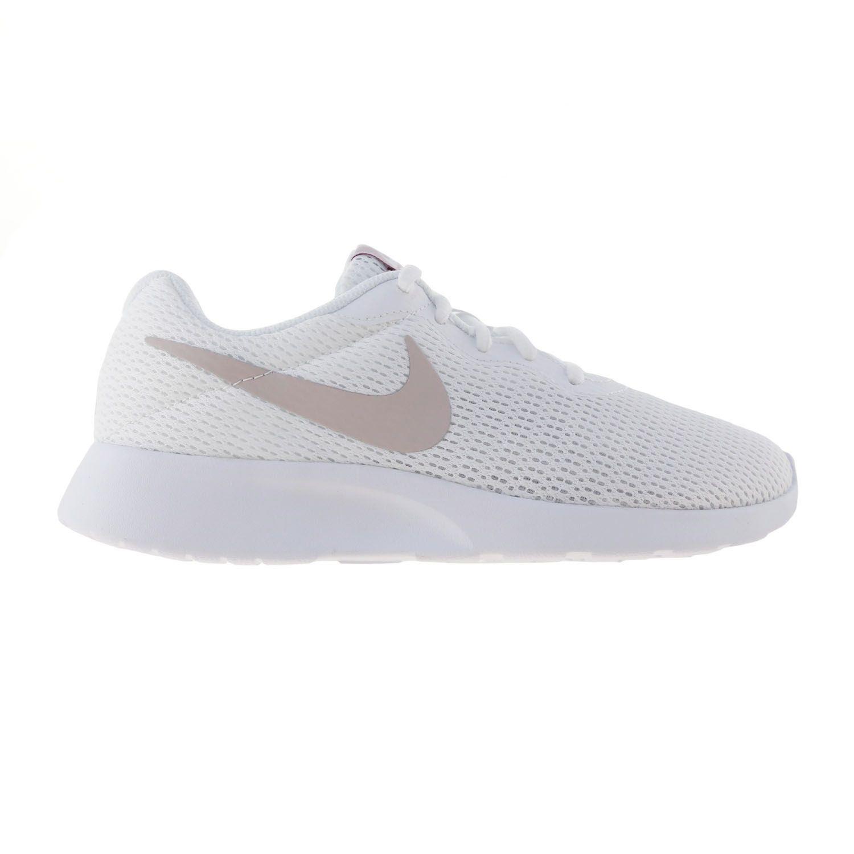 7f207270354 Nike Tanjun W ( 812655-102 ) Nike Γυναίκα > Παπούτσια > Trainers ...