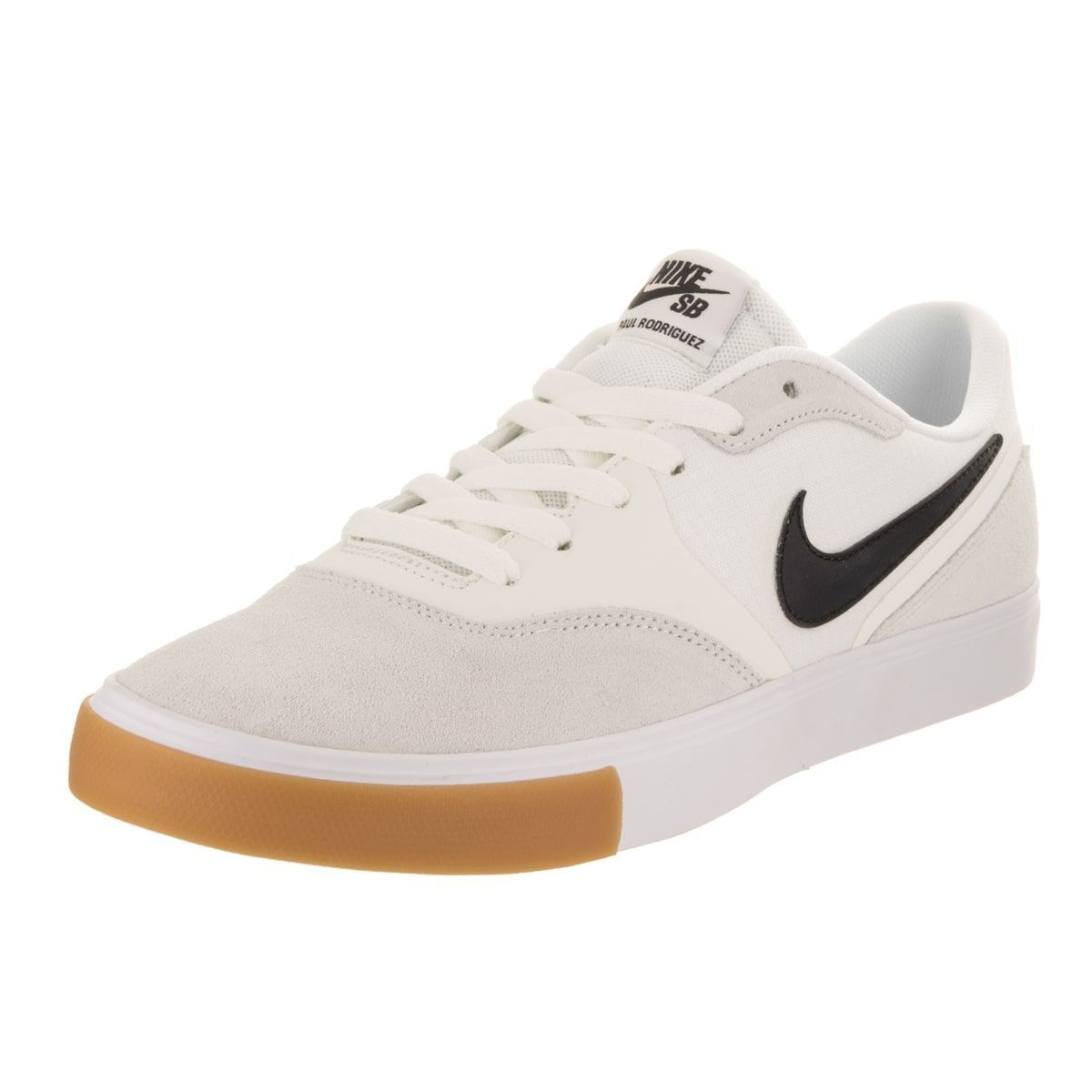 dd1339b5057912 Nike Men s Paul Rodriguez 9 VR Skate Shoe