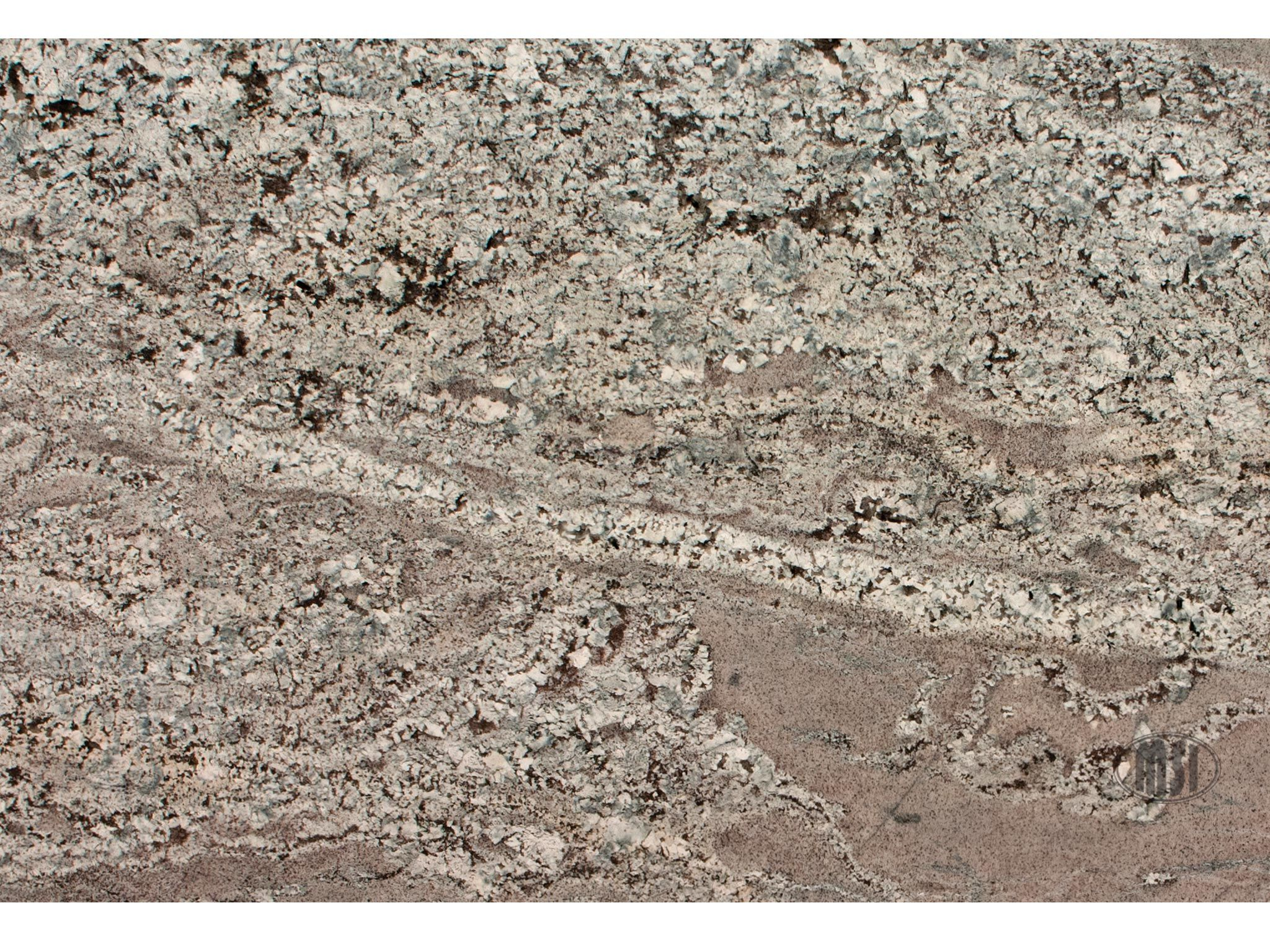 Lennon Granite Slab Lennon Granite Lennon Granite
