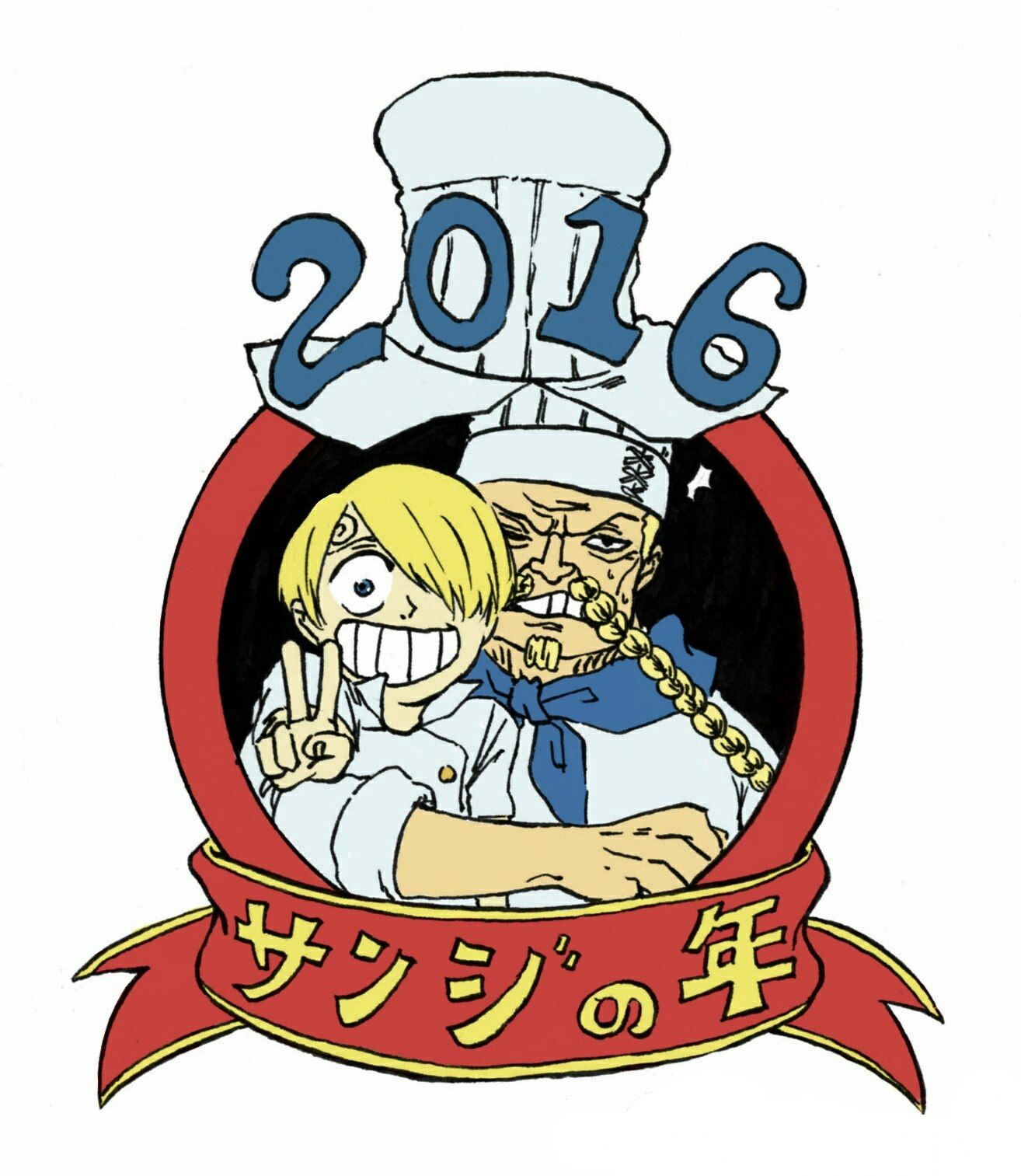 One Piece, Sanji, Zeff   Monkey d luffy, Sanji vinsmoke ...