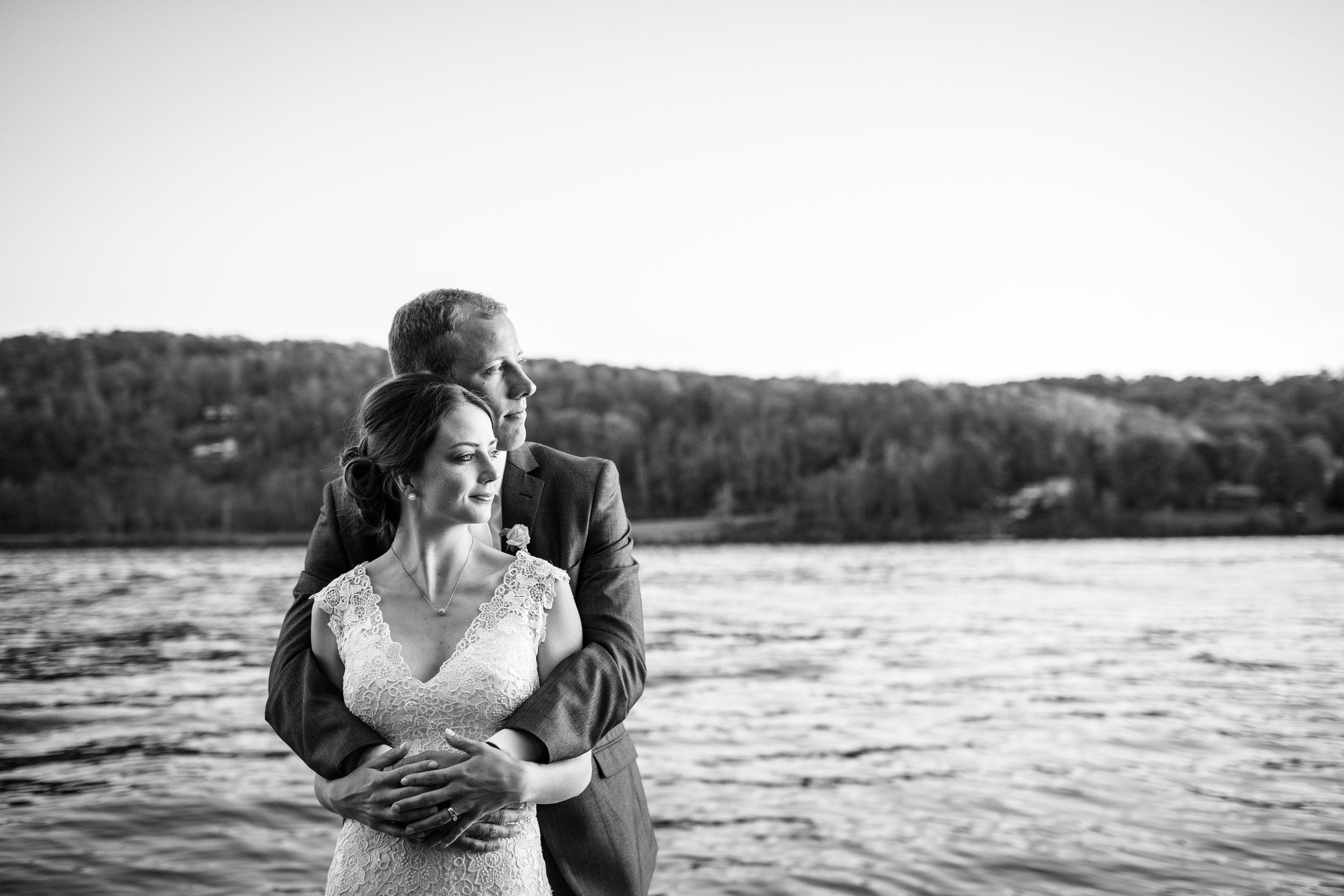 #Weddings #DeepCreekLake #MDBrides #beautifulbrideandgroom #mdbride  #DCL #DeepCreekLakeWeddings