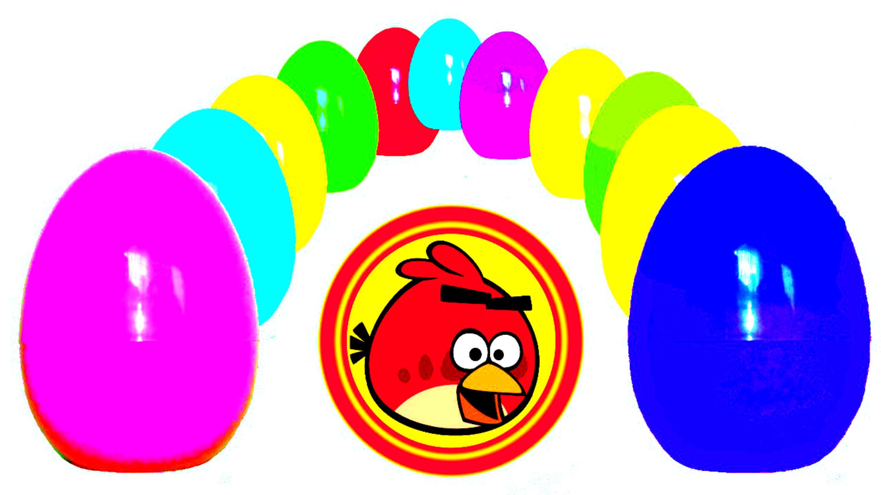 Kinder joy toys car   surprise eggs disney toys kinder surprise collection toys Kinder
