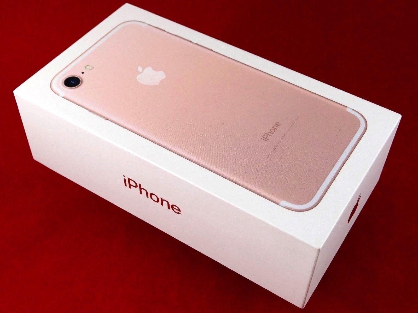 Shop In 2020 Iphone Iphone 7 Rose Gold Iphone 7