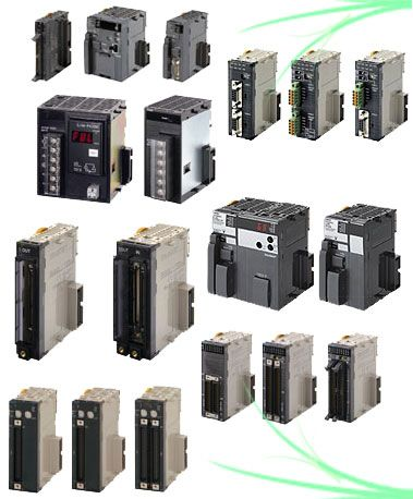 Product Specificatiom Introduction of Omron CJ2 PLC to ...