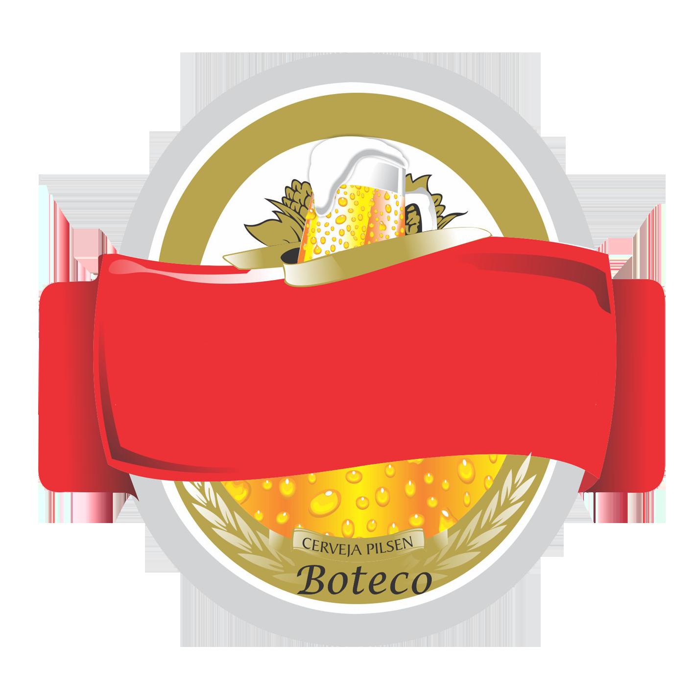 """Aparador Rustica De Madeira ~ Convites Digitais Simples Kit Personalizado""""Boteco"""" Xadrez Vermelho boteco Pinterest Kit"""