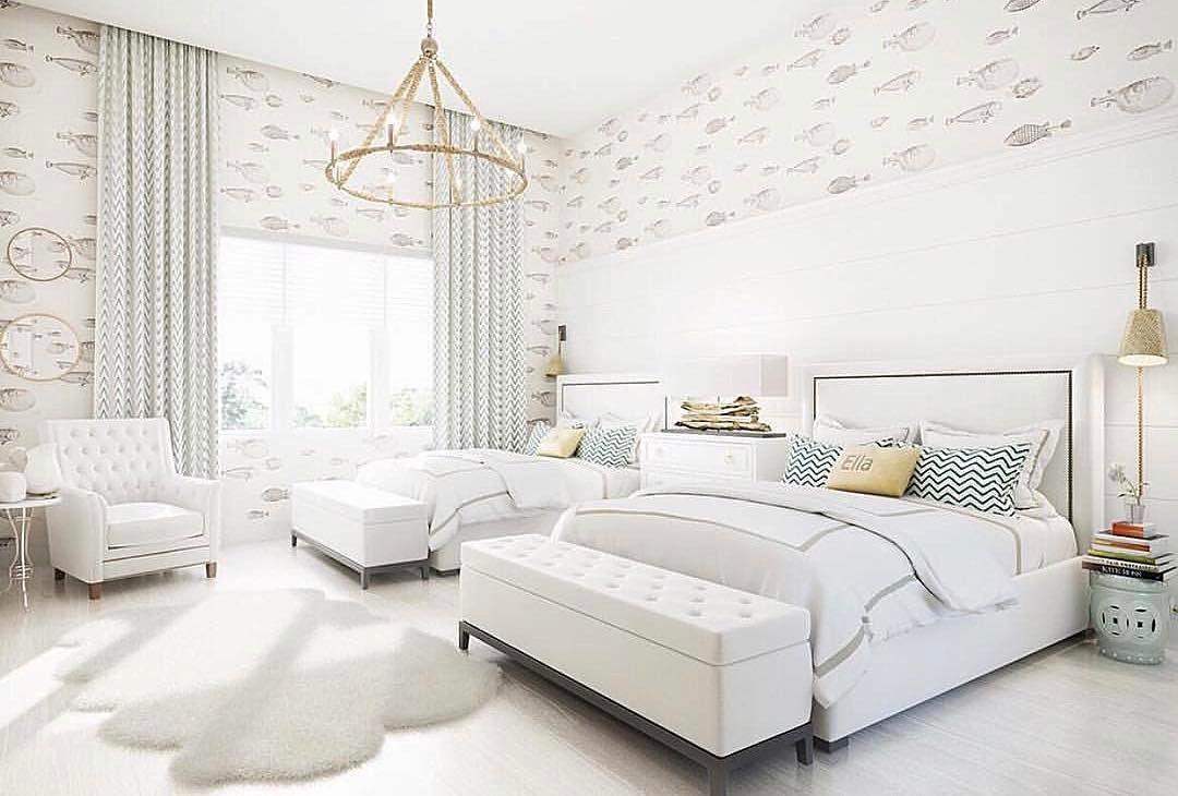 Trending 14 Best Interior Design Tv Shows Best Interior Design Japan Tasar Wreath Fluidcolors Best Interior Design Home Decor Interior Design
