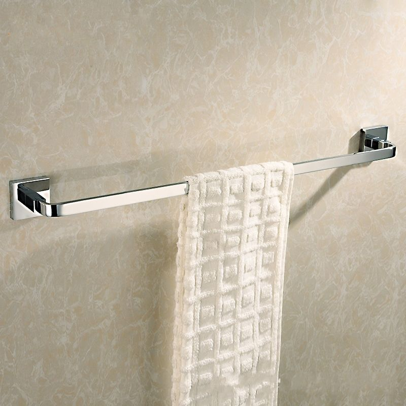 home the chrome w latitude shelf inspiring glass gatco bathroom ii with environment shelves in
