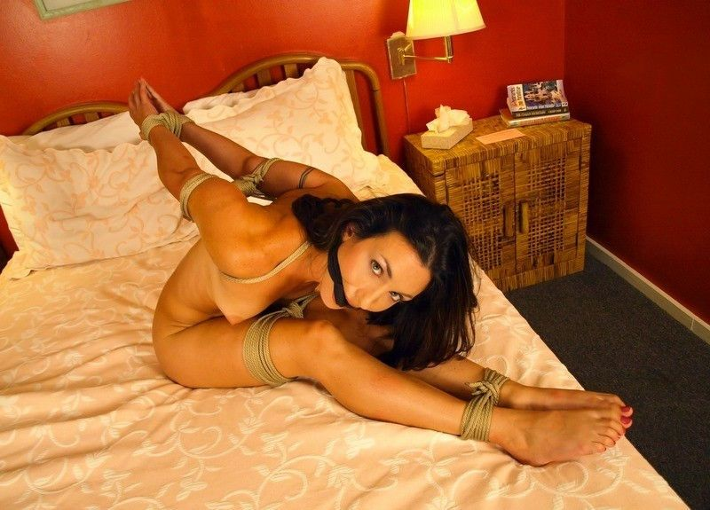 Sexy native american women nude-3284