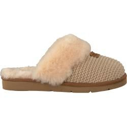 Photo of Women's slippers