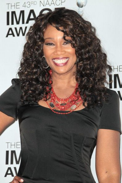 The Yolanda Adams Story in 2019   Christian Music Soothes