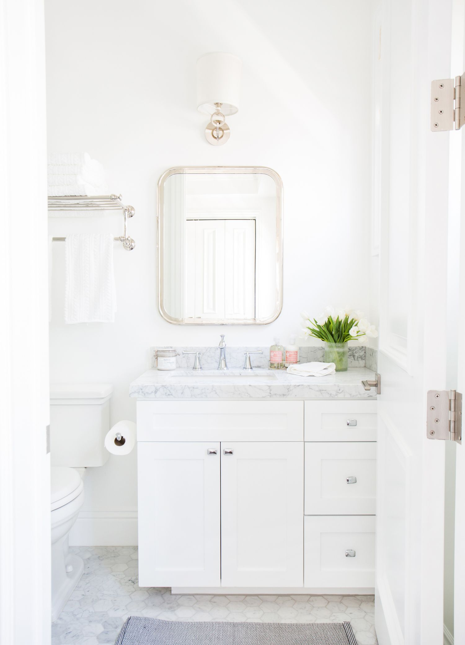 Pacific Palisades Project: Little Girl\'s & Guest Rooms | Studio ...