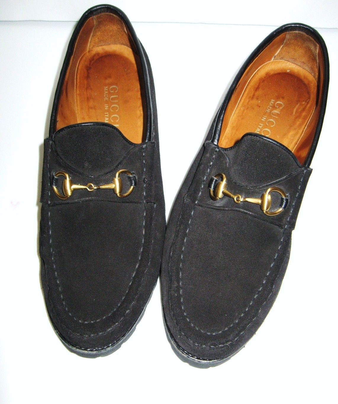 951d751dbcd Women s Classic Penny Loafers