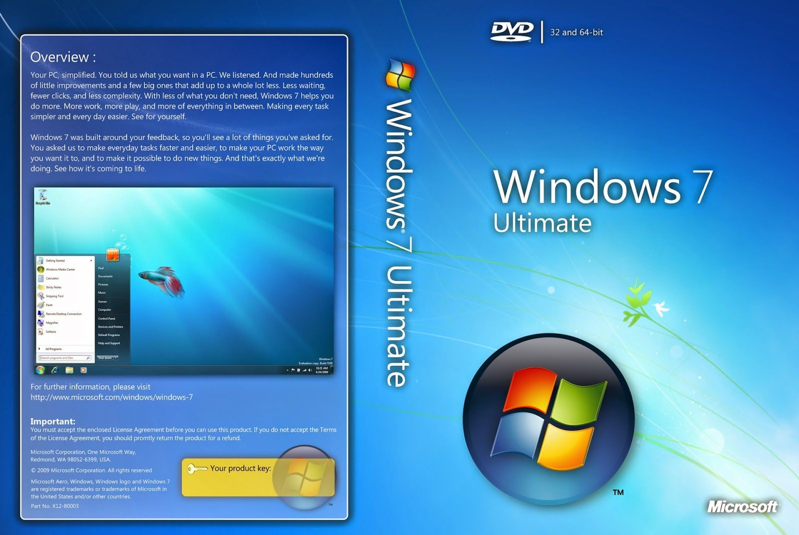 microsoft.com windows 7 free download