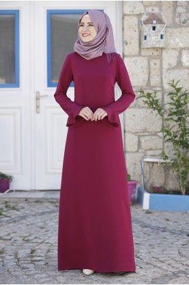 Rana Zen Kalem Elbise Murdum Elbise Elbise Modelleri The Dress