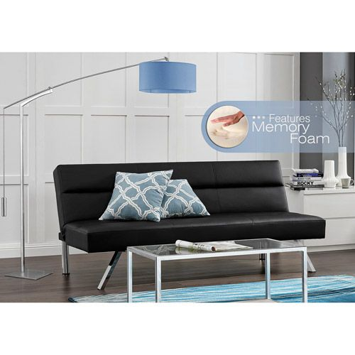 find and shopping more furniture deals at http   extrabigfoot   products find and shopping more furniture deals at http   extrabigfoot        rh   pinterest