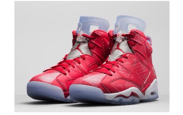 678bf6dae304 An official look at the Jordan Brand
