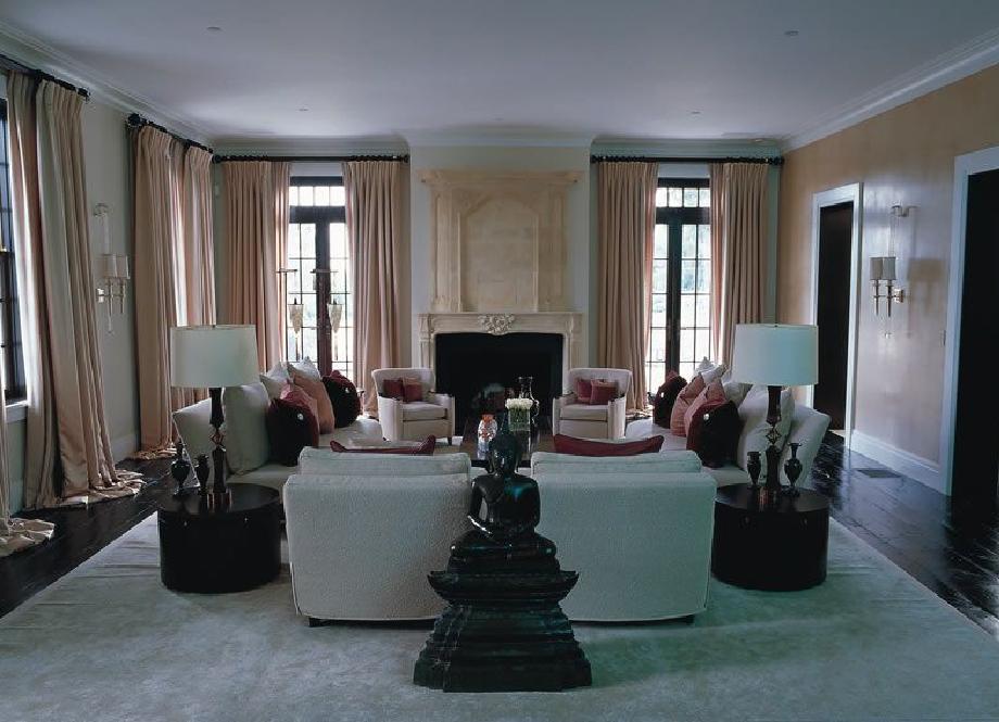 African American Interior Designers Chinoiserie Chic Kelly Hoppen Kelly Hoppen Interiors Best Living Room Design Interior Design