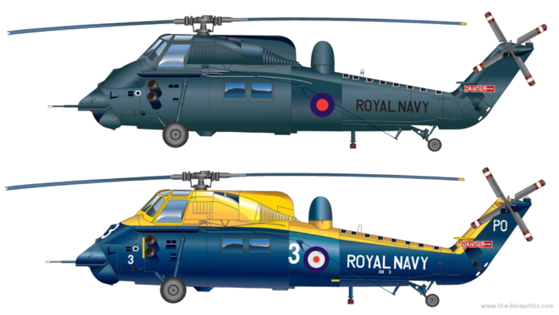 Westland Wessex Has3 5 Png 1093 617 Military Helicopter Wwii Aircraft Aircraft Carrier