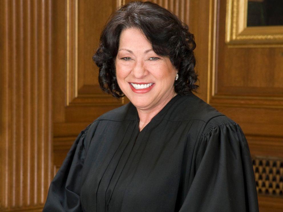 76 The Supreme Court Ideas Supreme Court Court Supreme Court Justices